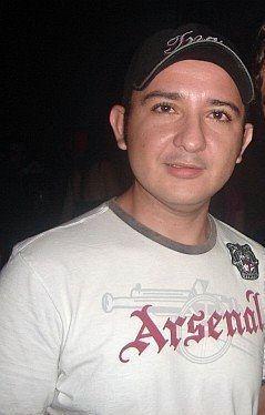 Eriberto001