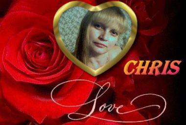 chris_angel