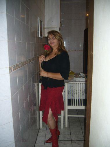 Desiree56