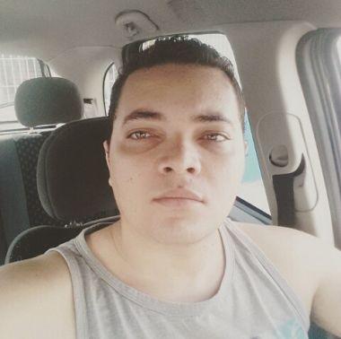 Rodolfobruno