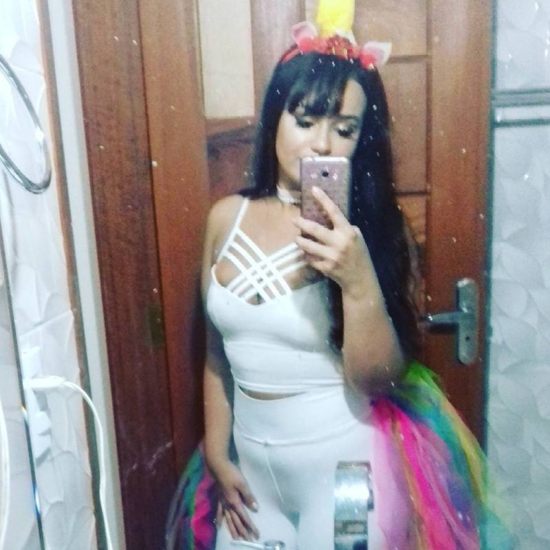 Raquels2