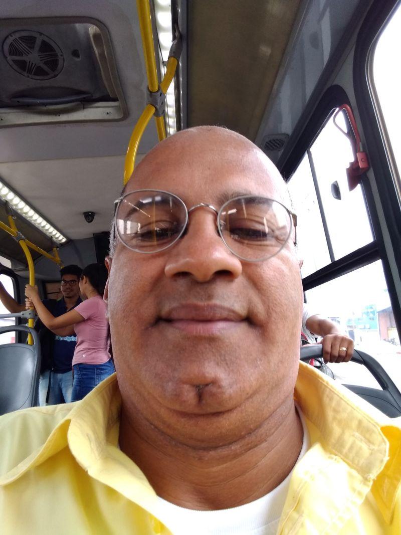 Marcelo177