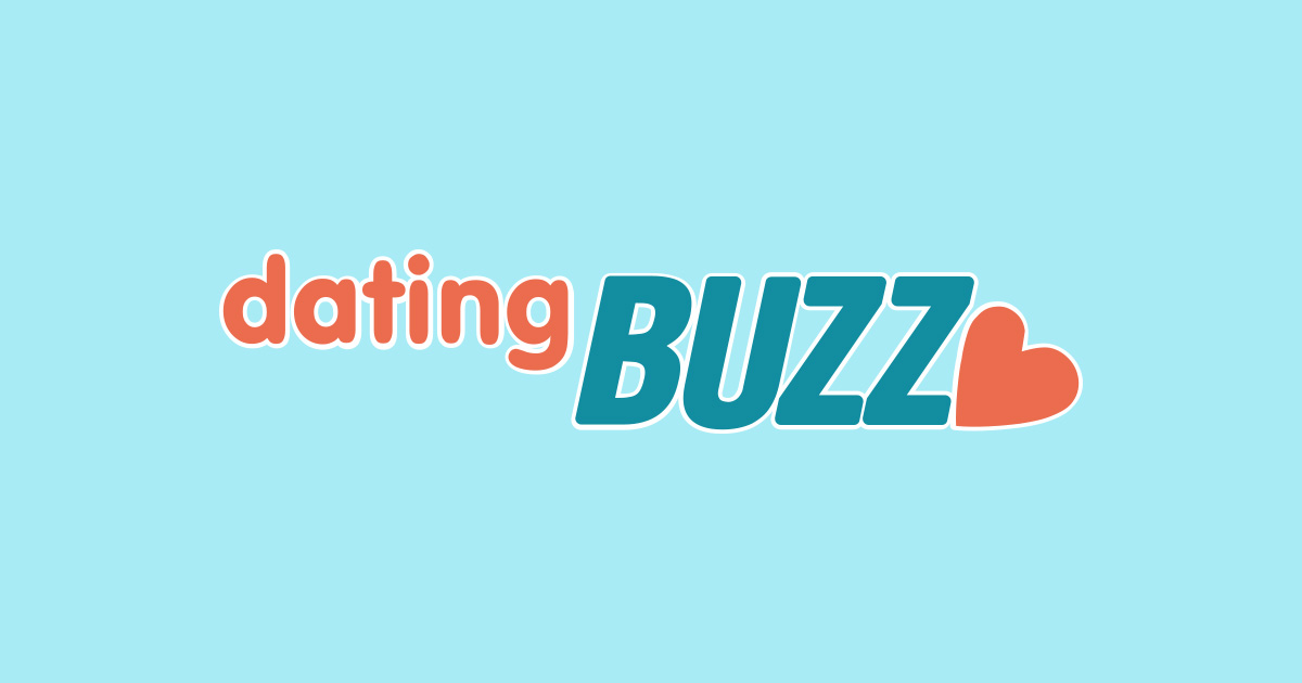 Buzz dating
